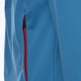 Giro Ambient Jacket Men storm